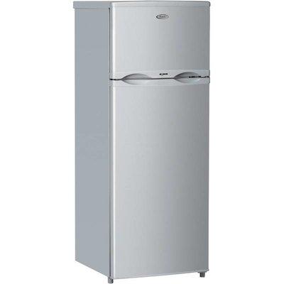 Whirlpool ARC2353AL koelkast grijs