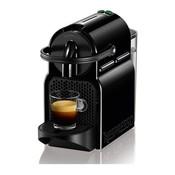 Krups Inissia Nespresso machine