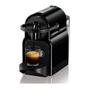 Krups Inissia Nespresso machine wit
