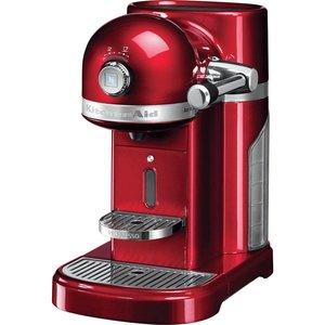 KitchenAid Artisan Nespresso machine