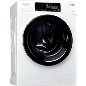 Whirlpool Whirlpool FSCR12440 12KG