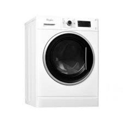 Whirlpool Whirlpool FWDD1071681WSEU Was/Droog 1600T A