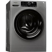Whirlpool Whirlpool AWG 1112 S/PRO 11Kg Pro wasmachine