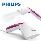 Philips Philips GC350 Kledingstomer