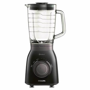 Philips Philips HR2173 Blender glas
