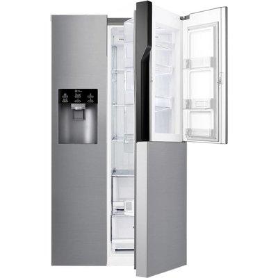 LG LG GSJ560PZXV Amerikaanse koelkast door in door