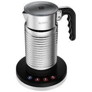 Nespresso Nespresso 4192-EU Aeroccino 4