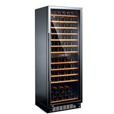 Exquisit Exquisit GCWK320 Wijnkoeler