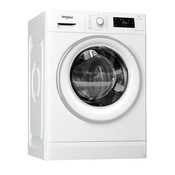 Whirlpool Whirlpool FWG91496 Wasmachine 9KG 1400T A+++