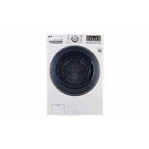 LG LG FH17KG Wasmachine 17KG 1400T A+++
