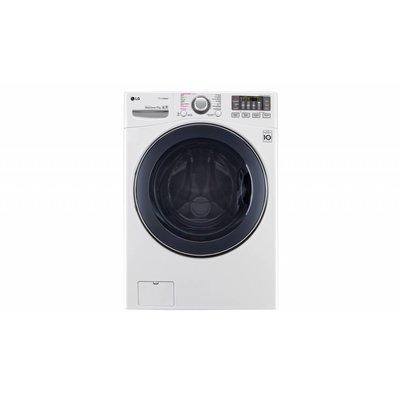 LG LG FH17KG Wasmachine A+++ 17KG 1400T