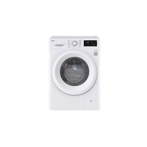 LG LG F4J5TN3W Wasmachine 8KG A+++ 1400T