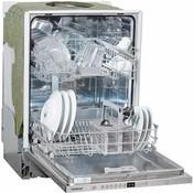 Siemens SiemensSN636X00AEVaatwasser inbouw