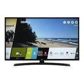 "LG LG 43UK6470 TV 43"""