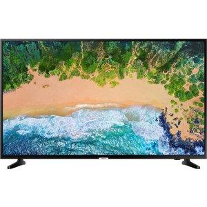 "Samsung Samsung UE55NU7091 LED TV 55"""