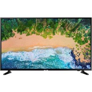 "Samsung Samsung UE43NU7090 UHD TV 43"""