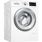 Bosch Bosch WAT28493NL Wasmachine 8KG 1400T A+++