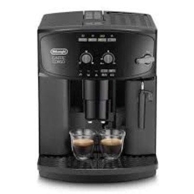 Delonghi Delonghi ESAM2600 Koffiemachine