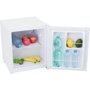 Exquisit Exquisit KB05 mini koelkast