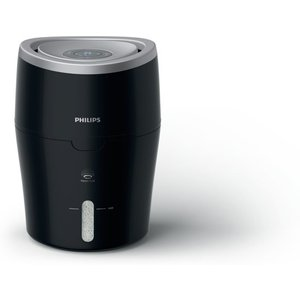 Philips Philips HU4813/10 Luchtbevochtiger tot 44m2 NanoCloud
