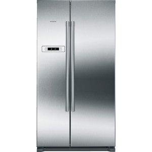 Siemens Siemens KA90NVI20 Amerikaanse koelkast