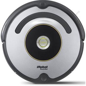 iRobot iRobot Roomba 615 Robot stofzuiger