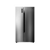 HiSense HiSense RS670 Amerikaanse koelkast A+++