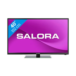 Salora Salora 40LED1500 LED TV