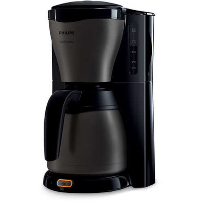 Philips Philips HD7547/80 Koffiezetter met thermo