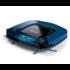 Philips Philips FC8792/01 Robotstofzuiger