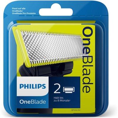 Philips Philips QP220/50 OneBlade scheermesjes