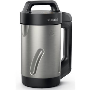 Philips HR2203/80 Philips Soup maker