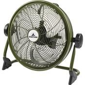 Bestron Bestron AOD12ACCU draadloos ventilator