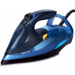 Philips Philips Azur Advanced GC4937/20 Strijkijzer