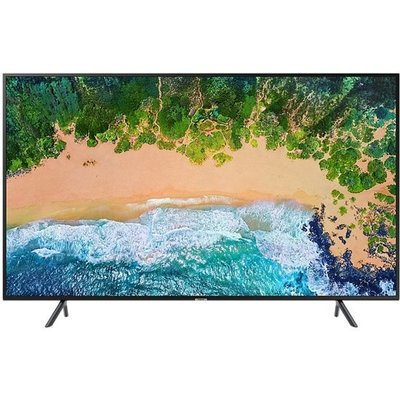 Samsung Samsung UE65RU7170 LED TV