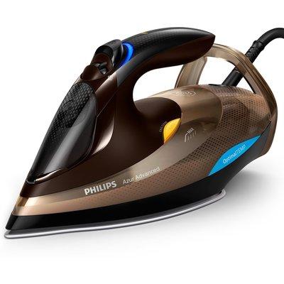 Philips Philips GC4936/00 Stoomstrijkijzer