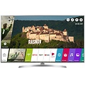 "LG LG 55UK6950PLB LED TV 55"""