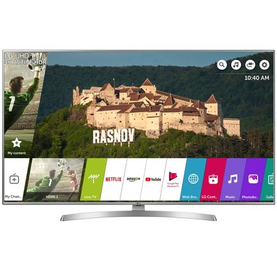LG LG 55UK6950PLB LED TV 55""
