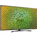 """LG LG 49UK6470PLC LED TV 49"""""""