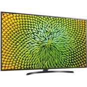 LG LG 49UK6470PLC LED TV 49""