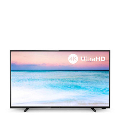 "Philips Philips 43PUS6504/12LED-TV 43"""