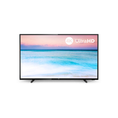 Philips Philips 65PUS6504/12	LED-TV 65""