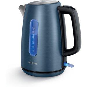 Philips Philips HD9358/10 Waterkoker