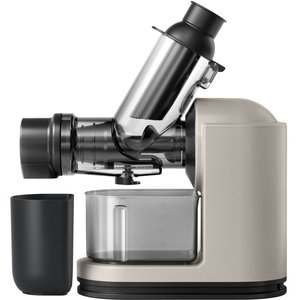 Philips Philips HR1886/10 Slowjuicer