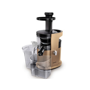 Philips Philips HR1883/31 Avance Slowjuicer