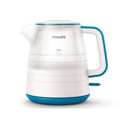 Philips Philips HD9344/10 Waterkoker