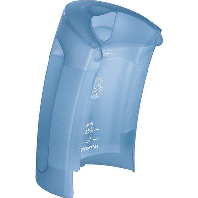 Philips Philips HD7982/70 SENSEO XL Waterreservoir