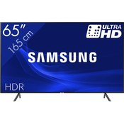 Samsung Samsung UE65NU7090 LED TV 65""