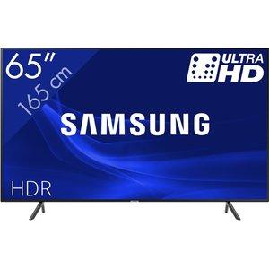 "Samsung Samsung UE65NU7090 LED TV 65"""