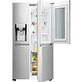 LG LG GSX960NSVZ Amerikaanse koelkast A++ instaview